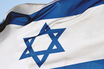 WEB EXCLUSIVE - Israeli tax amnesty: extended and anonymised