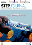 STEP Journal February 2012