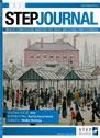 STEP Journal June 2010